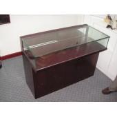 玻璃面飾檯(2)