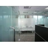 玻璃房(1)