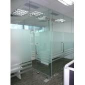 玻璃房(3)