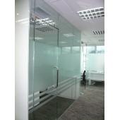 玻璃房(2)