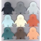 塑膠顏色(3)